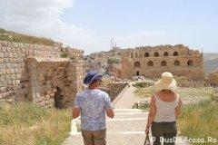 Iordania00811