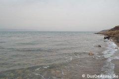 Iordania01921