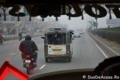 India00154