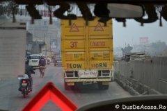 India00158