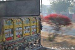 India01084