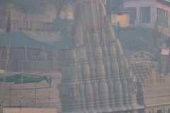 India01833