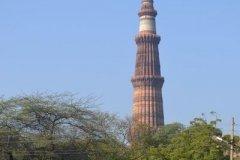 India02085