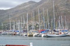 Cape-Town00142