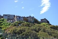 Cape-Town00185