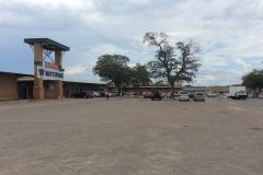 BotswanaI00189