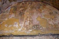 Iordania00150