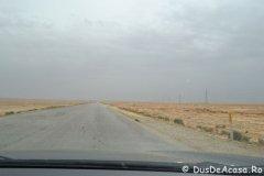 Iordania00361