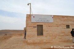 Iordania00383