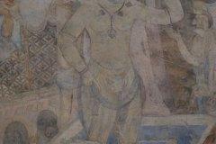 Iordania00389