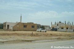 Iordania00426