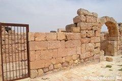Iordania00441