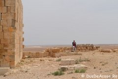 Iordania00446