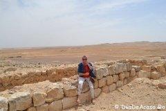 Iordania00448