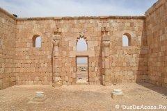 Iordania00449