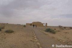 Qasr Amra00013