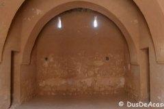 Qasr Amra200001
