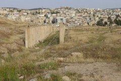 Iordania00182