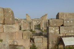 Iordania00183