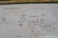 Iordania00501