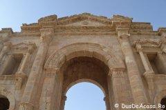 Iordania00503