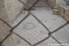 Iordania00505
