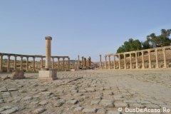 Iordania00516