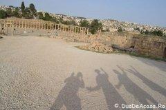 Iordania00546