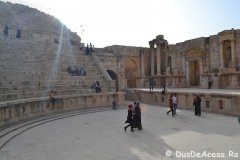 Iordania00550