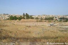 Iordania00566