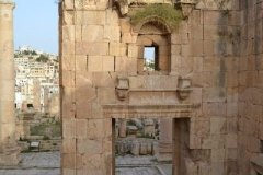 Iordania00592