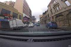 Johannesburg00006