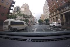 Johannesburg00010
