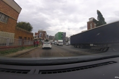 Johannesburg00011