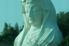 Statuia din Ofuna