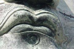 Marele Buddha de la Kamakura