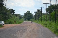 BotswanaM00004