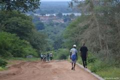 BotswanaM00018