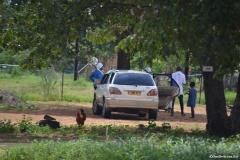 BotswanaM00061