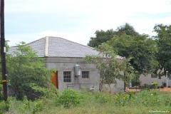 BotswanaM00078