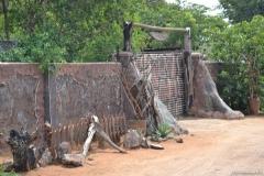 BotswanaM00085