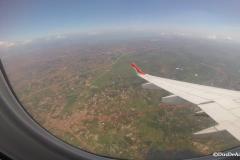 Kenya00002