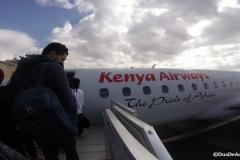 Kenya00003