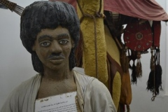 Sudan00009