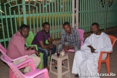 Sudan00032
