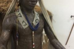 Sudan00196