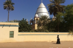 Sudan00263