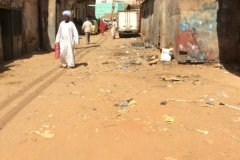 Sudan00279