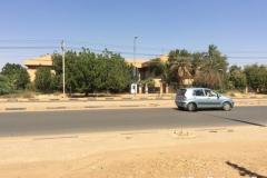 Sudan00344