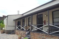 Pretoria00219